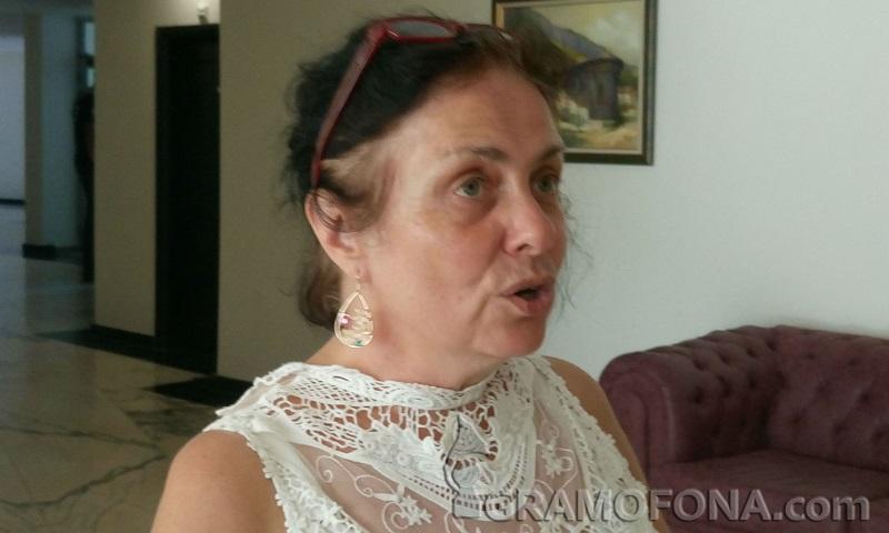 Нападнатите в Несебър туристи си наеха адвокат