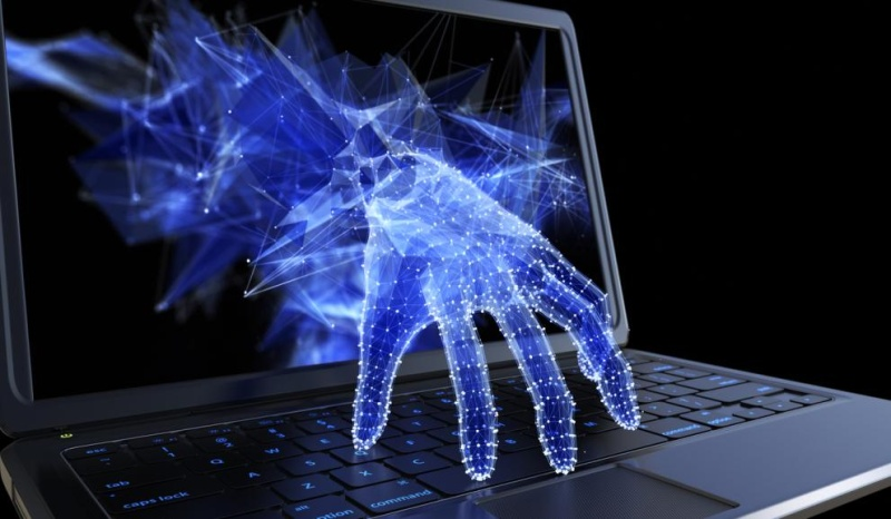 Хакери атакуват организации за борба с коронавируса