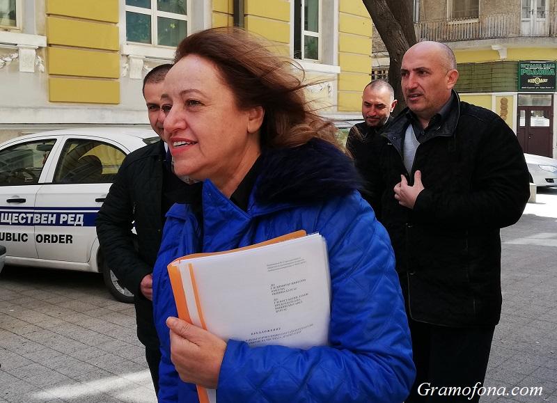 На 30 април ще стане ясно ще избираме ли районни кметове в Бургас
