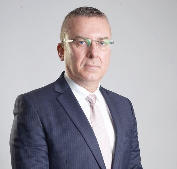 Бургаският депутат Димитър Бойчев с приемни в Бургас и Карнобат