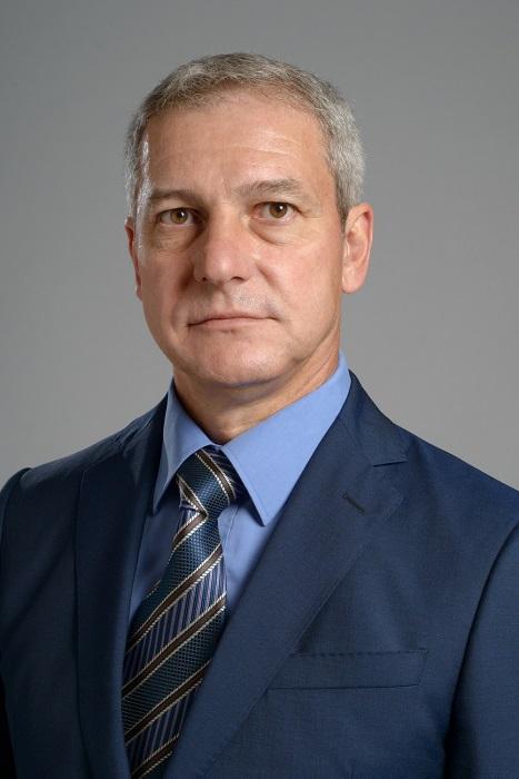 Димитър Людиев с приемен ден