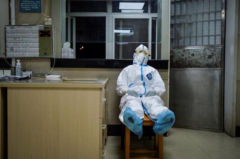 Евросъюзът отпуска 232 млн. евро за борба с коронавируса
