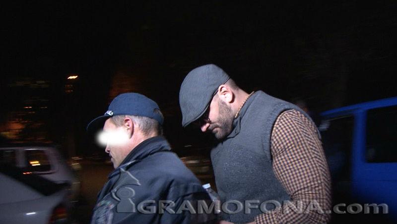Специализираната прокуратура предаде на съд Божидар Кузманов и деветима от групата му