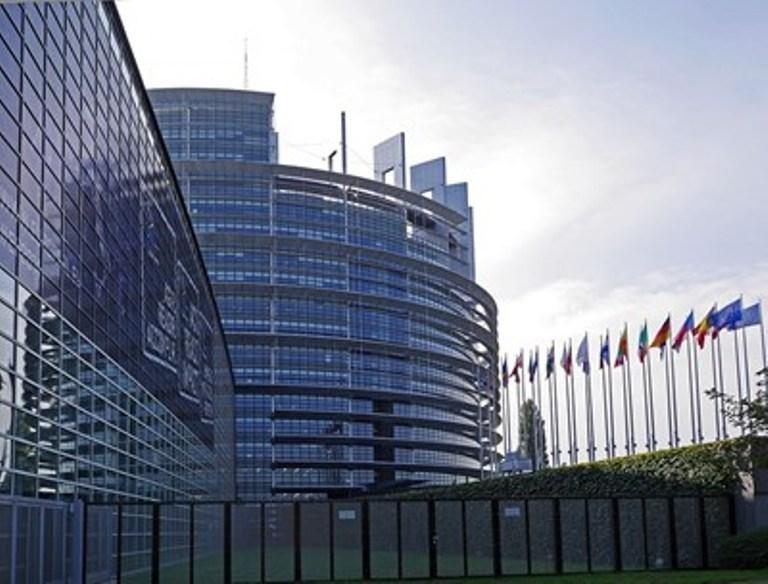 Евроизборите започват днес в Холандия и Великобритания