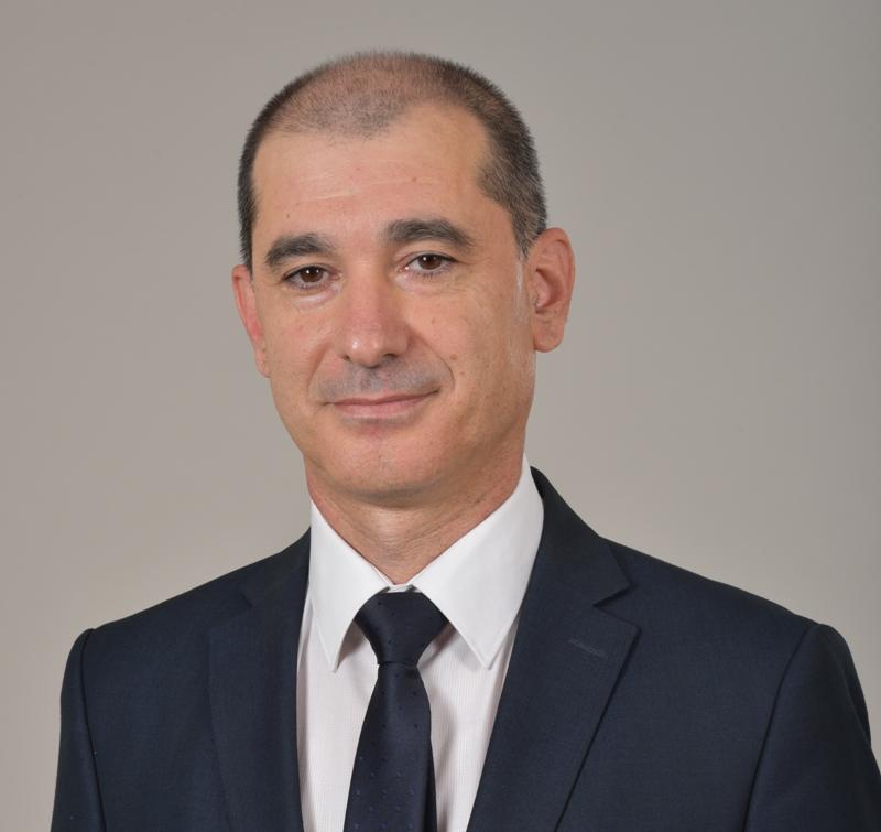 Проф. д-р Сотир Сотиров ще проведе приемен ден този четвъртък в Бургас
