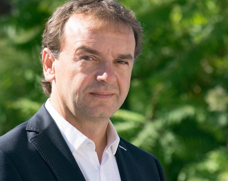 Атанас Терзиев: Далеч по-скромни общини от Несебър ни изпреварват в развитието си