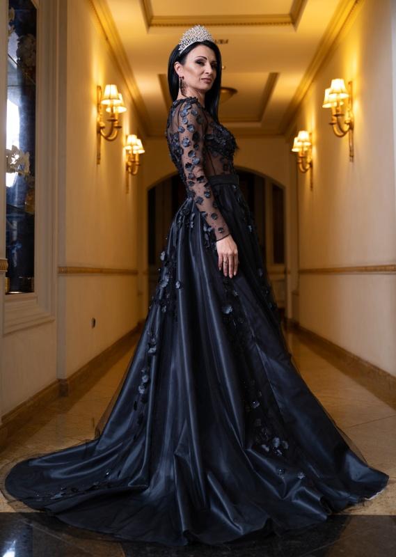 """12 изключителни дами в надпревара за короната на  """"Мисис Бургас 2019"""""""