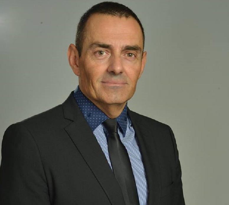 Общинският съветник Веселин Пренеров ще проведе приемен ден на 25 юли в Бургас