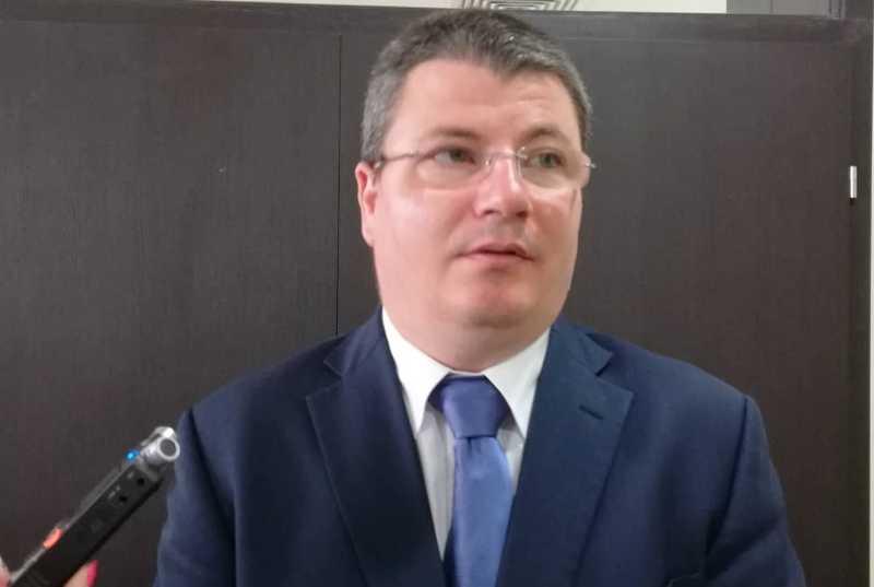 Трансфер в последната минута: Радослав Петков от БСП загърби партийното ръководство в Бургас