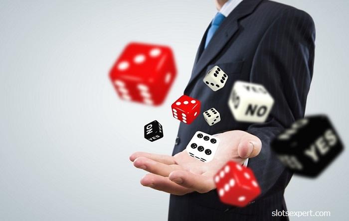 Предимствата на хазартните игри онлайн