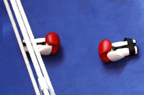 Искат от кмета боксова зала в Победа