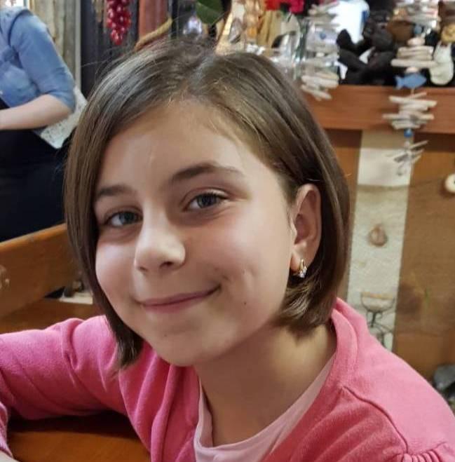 Ученичка на Пени Ставрева участва в Мелодия на годината
