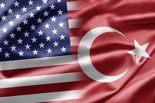 Визова криза между САЩ и Турция