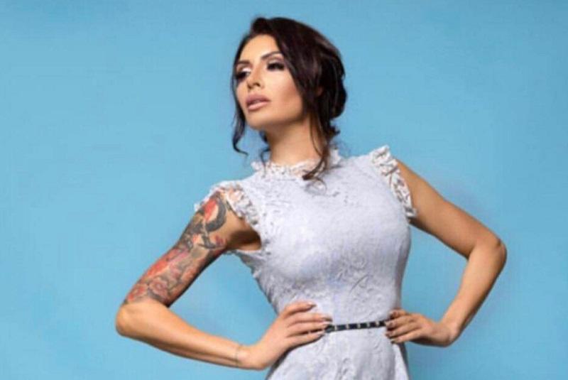 Най-красивите жени са от Бургас