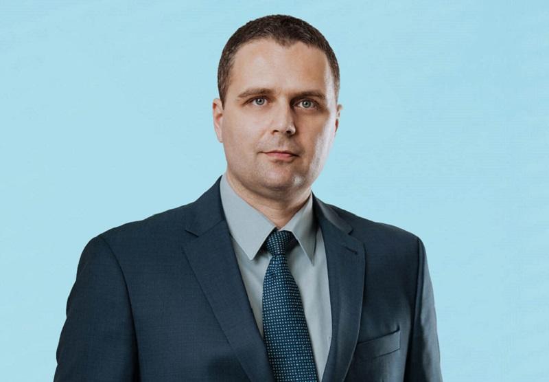 Министърът на туризма на ИТН: непознат на хотелиерите