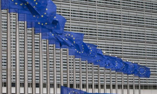 ЕС със споразумение за бюджета за 2020 година