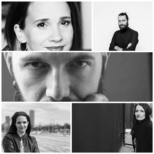 """Международно жури ще оценява филмите на """"Бургас филм фестивал"""" през юли"""