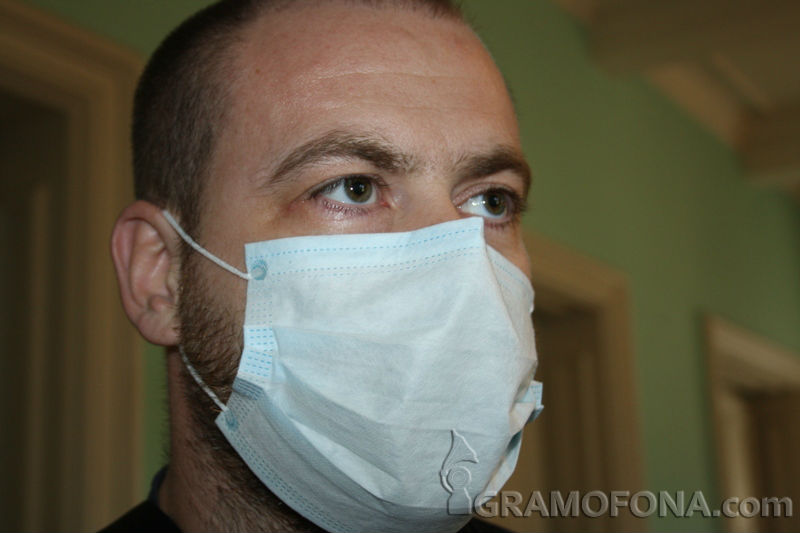 По-ниска грипна заболеваемост в Бургас