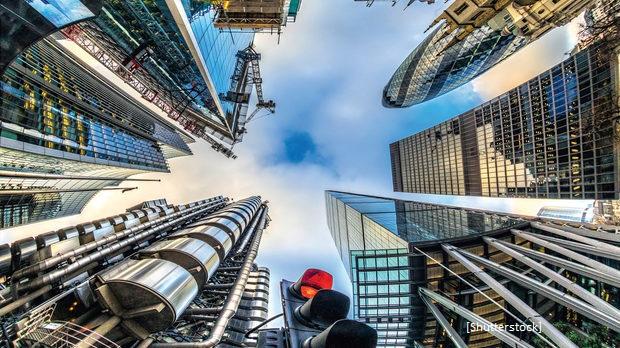 Бизнесът иска промени в Закона за извънредните мерки