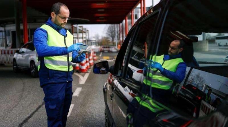 Италия удължава карантината за пътници от България и Румъния