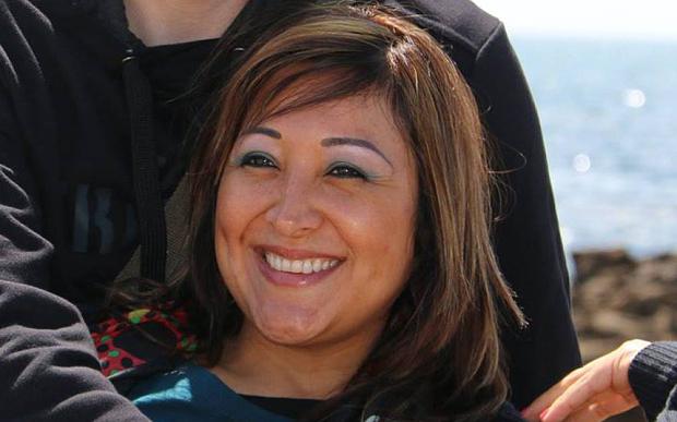 27-годишна перуанка е първата идентифицирана жертва от атентатите в Брюксел