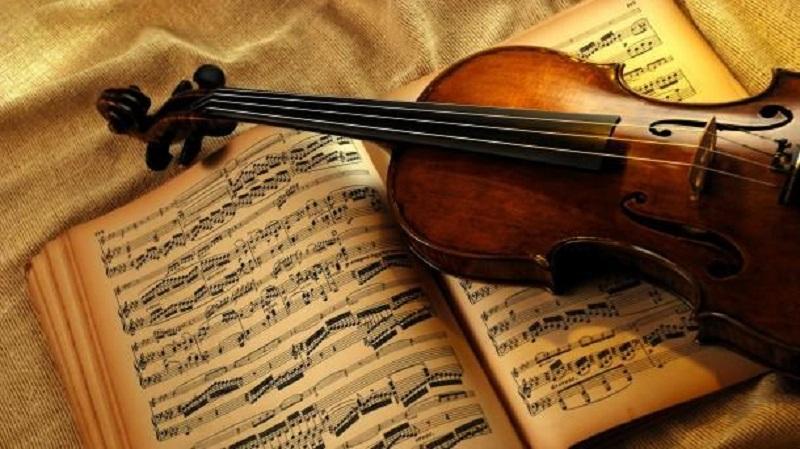 Доайени на класическата музика с концерт в Казиното