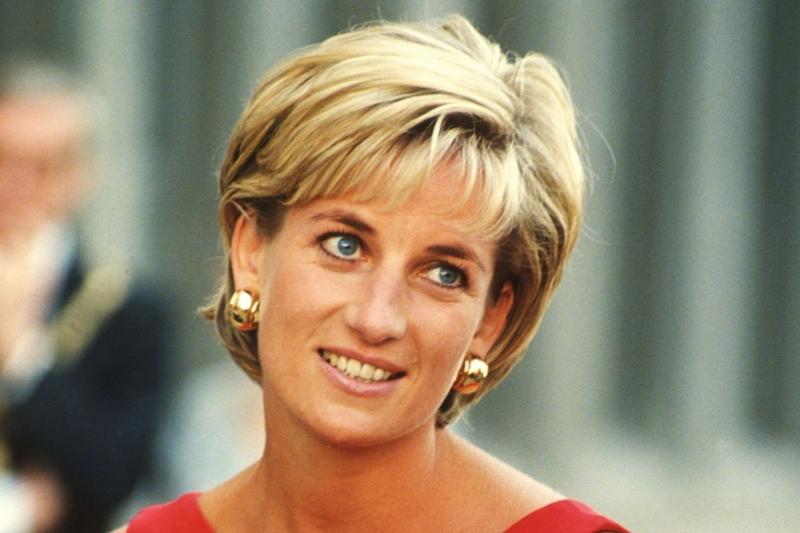 Принцеса Даяна щеше да навърши днес 58 години