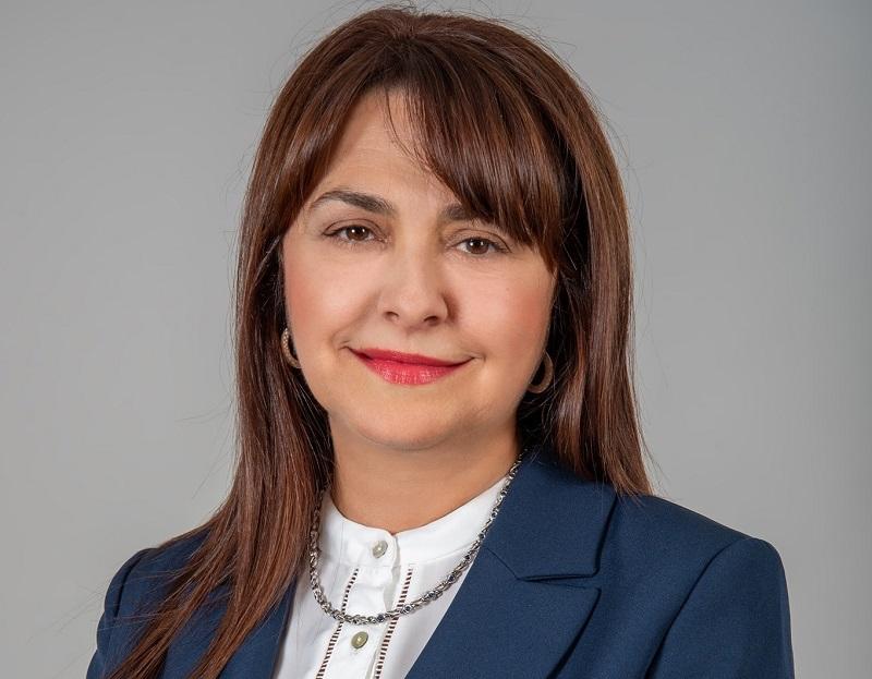 Проф. Турманова: Бургас заслужава Общински съвет с образовани хора, които обичат града