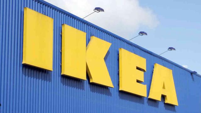 """""""Икеа"""" ще продава килими и текстил, произведени от сирийски бежанци"""