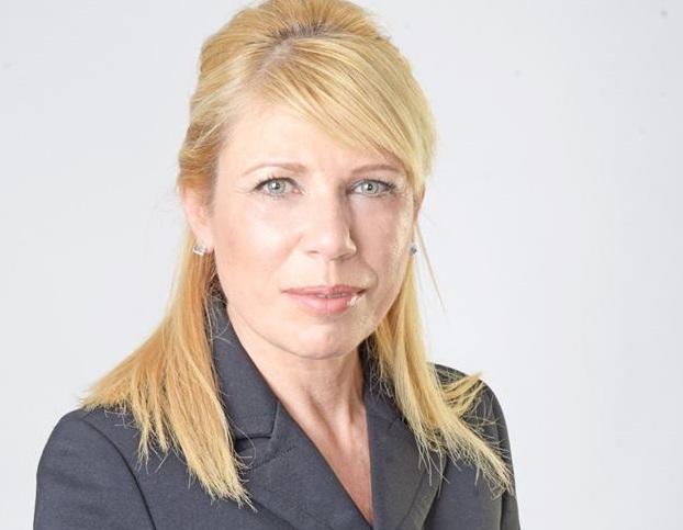 Народният представител от ГЕРБ Диана Саватева организира приемен ден в Бургас