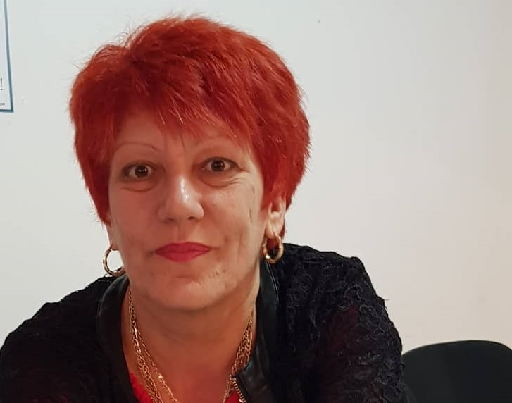 """МК """"Ние, Гражданите"""" представи своят кандидат за кмет на Твърдица"""