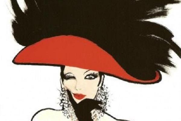 Сцени от най-известните оперети и мюзикъли в Операта