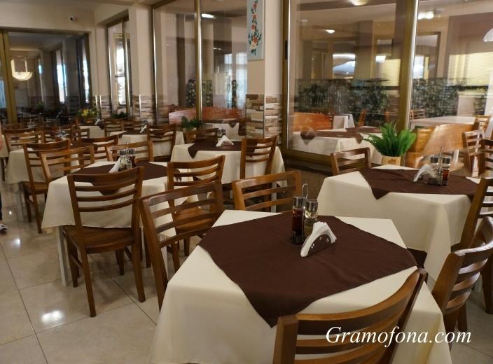 Хотелиери и ресторантьори: 30 % от бизнеса няма да отвори