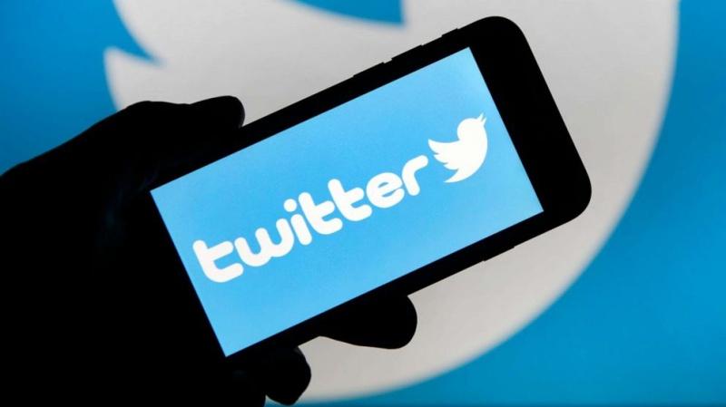 """Туитър разреши дистанционната работа """"завинаги"""""""