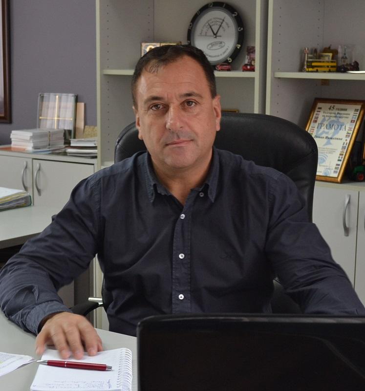 ЦИК разреши нови арести заради купуване на гласове в Несебър