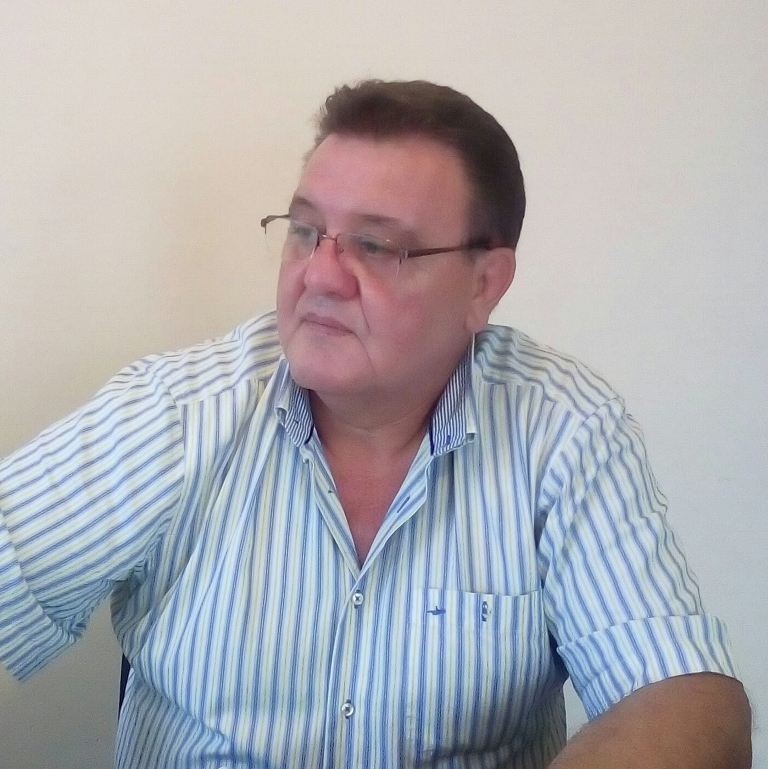 Адвокат Георги Сталев: Случилото се във Войводиново е отражение на действителността в държавата