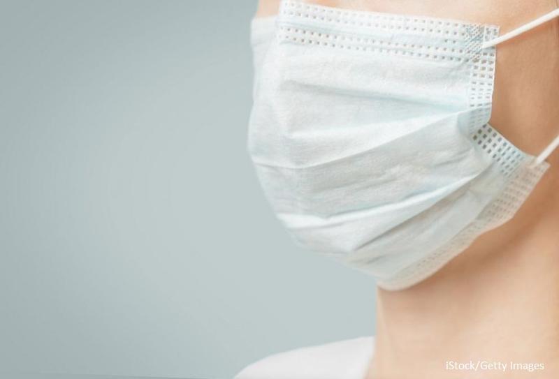 В Германия ще изключват ученици за неносене на маска