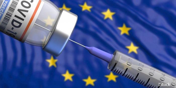 Пристигнаха 52 800 дози от ваксината срещу COVID-19 на Астра Зенека
