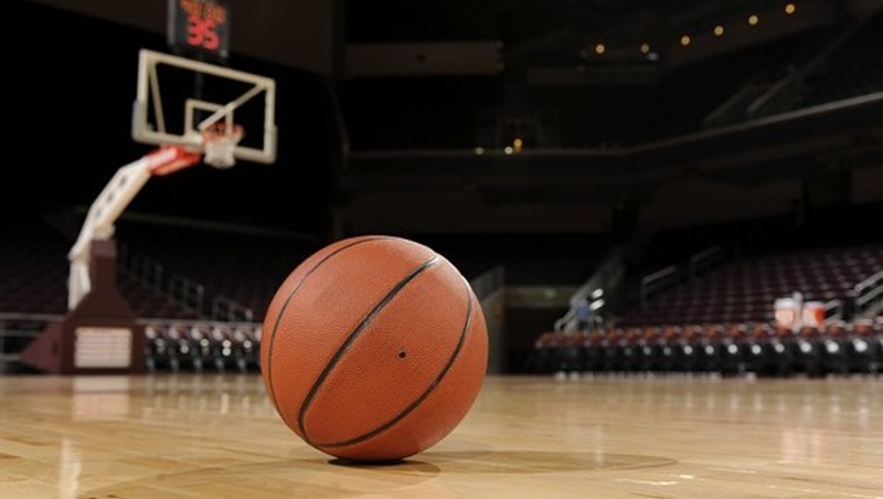 Баскетболният Черноморец зарадва феновете с гръмка победа