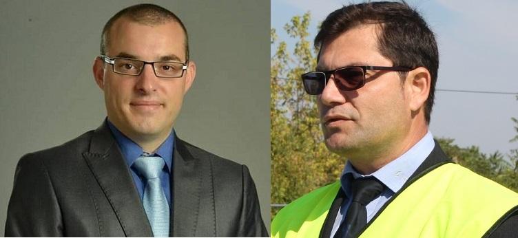 Първо в Gramofona.com: Индустриалният парк в Бургас с нов шеф
