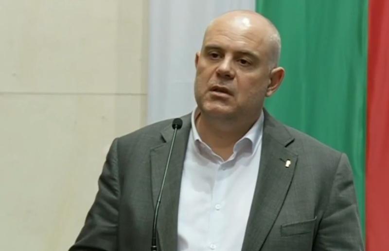 Шефове на отдела за борба с наркотрафика в ГДБОП са арестувани за подкуп