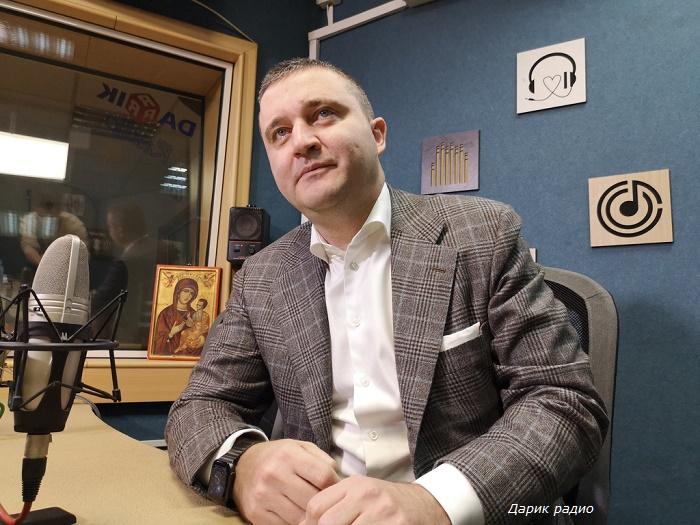 Владислав Горанов: България може да приеме еврото на 1 януари 2023 година