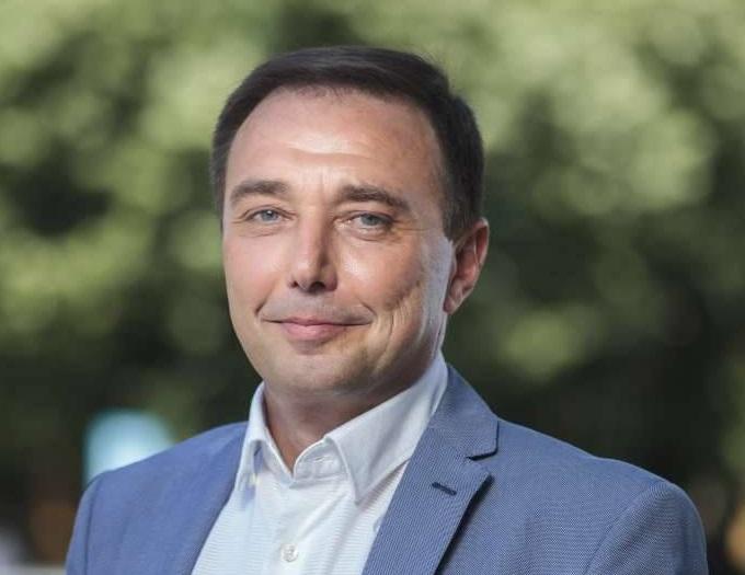 Златко Димитров: Слънчев бряг е многолик комплекс. Вярвам, че в него има място за всякакъв тип туризъм