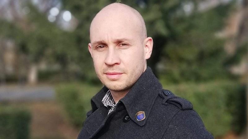Бисер Русимов: Мога да огранича престъпността в Кумлука