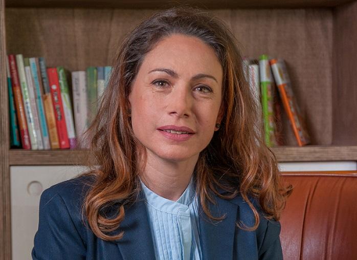 Боряна гарантира безпристрастно правосъдие в новия ВСС