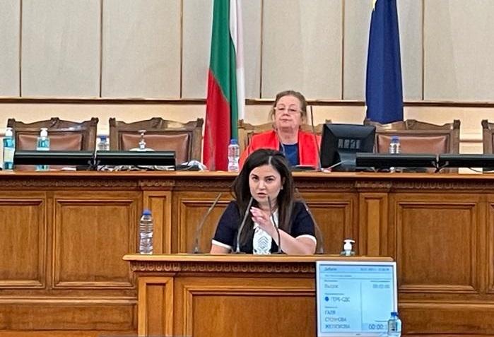 Бургаски депутати питат кога ще започнат отново спрените ремонти на пътищата в региона
