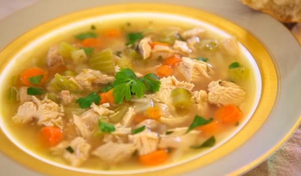 Българската супа сред най-вкусните в света