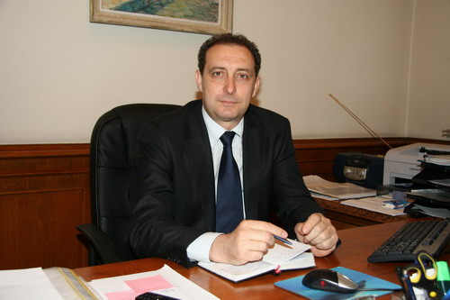 Иван Вълков: Законът за електронното управление предвижда създаването на нова държавна агенция