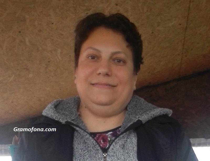 Златните ръце на турски онкоортопед върнаха Мелиха отново към живота