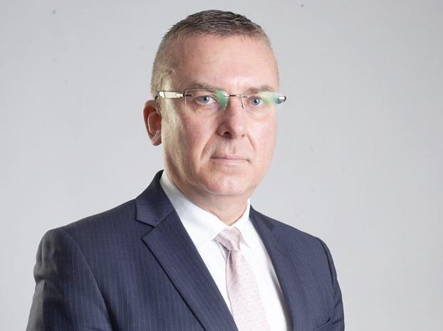 Народният представител Димитър Бойчев с приемен ден в Бургас на 15 юли